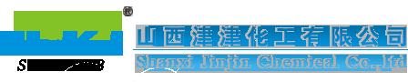 山西中华彩手机版化工有限公司